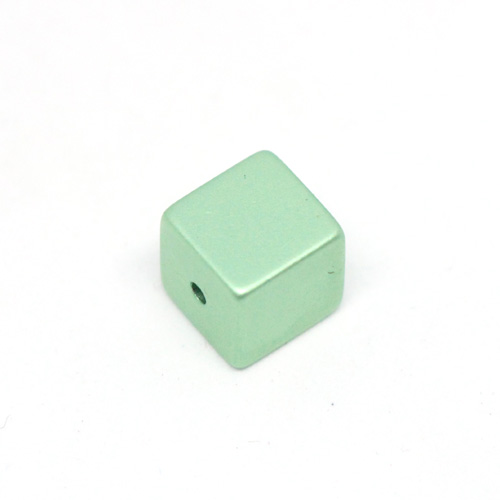 Κύβος 10mm – Kinitro Εξαρτήματα 37b2ded6938