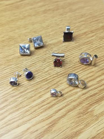 Kinitro Εξαρτήματα – Εξαρτήματα Κοσμημάτων b4263d3eaf3