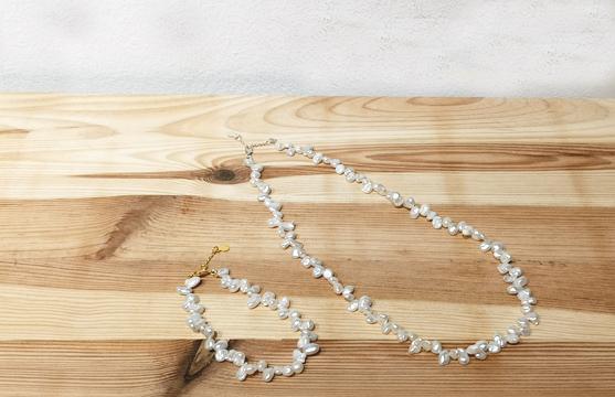 site_Θέση 1 kinitro κίνητρο εξαρτήματα κοσμημάτων ασημένια υλικά για κοσμήματα χονδρική λιανική πολύτιμες πολύτιμη κολιέ με πολύτιμες κολιε με πολυτιμες μαργαριτάρια μαργαριταρια μαργαριταρένια κολιέ βραχιόλια μαργαριταρενια κολιε βραχιολια